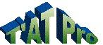 Touch'à Tout Pro Entretien de baliment et Locaux, Nettoyage de batiment et locaux, Espaces Verts, Lyon 69, Bourg 01, Villefranche 69, Macon 71